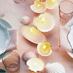 shell candles.jpg