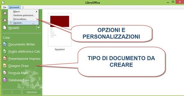 libre-office-interfaccia