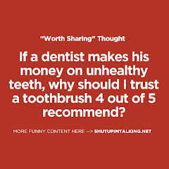 funny dental quotes - Quotes links
