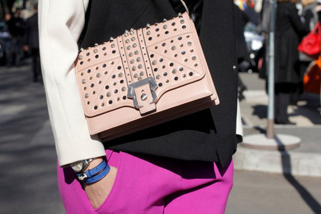 Milan-Fashion-Week-Street-Style