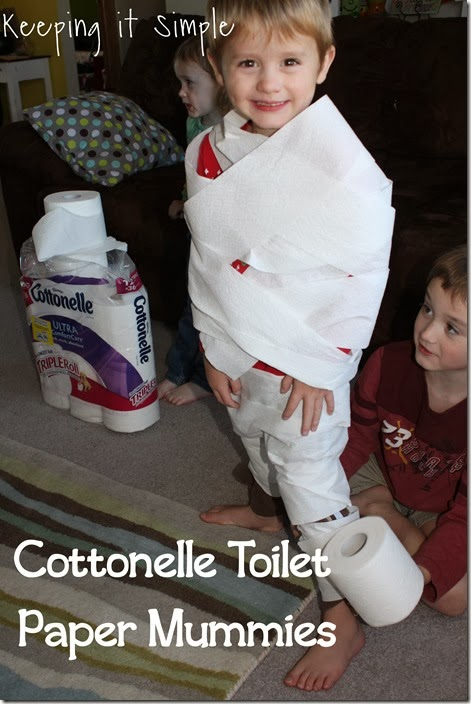 #cottonelletarget