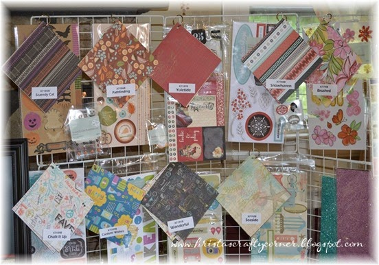 Fall 2014 OH_new paper packs_DSC_4048