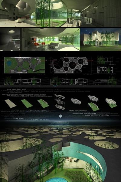proyecto-arquitecto-prestigioso-luis-longui