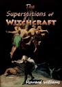 As superstições de bruxaria