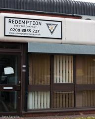 redemption-6
