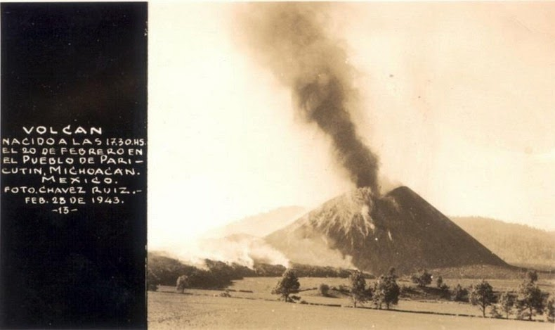paricutin-volcano-postcards-3