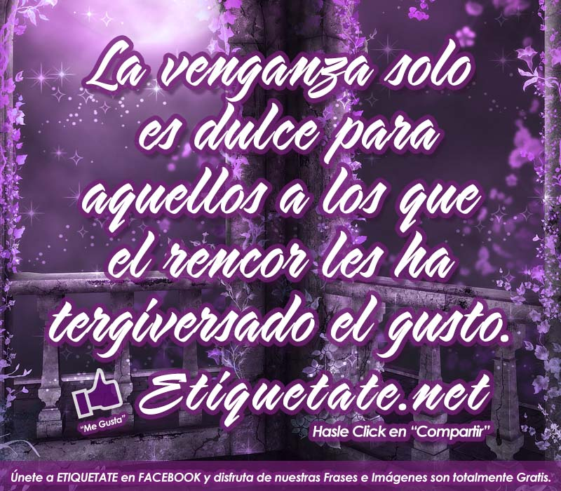 Frases Para Tu Mama Quotes Links