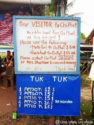 camboya-tekking-jungla-chi-phat-ecoturismo-unaideaunviaje.com-39.jpg