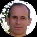 Christophe Le Pelley