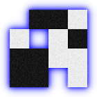 Viral Automata icon
