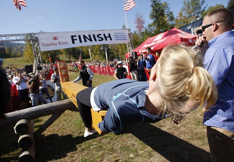 wife-carrying-chamionship-4