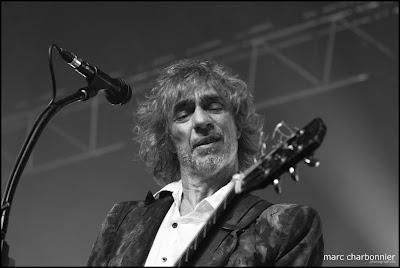 Louis Bertignac Live-8.jpg