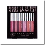 Anastasia Lip Gloss kisses-on-my-list-gloss-set-150x150 R&G