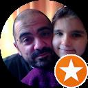 Immagine del profilo di Riccardo Martinelli