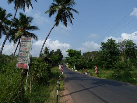 sosele Sri Lanka