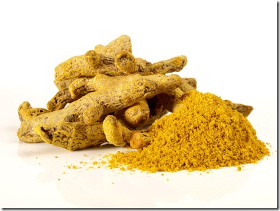 Evening Out Your Skin Using Turmeric