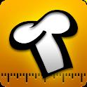 TecnoNutri logo