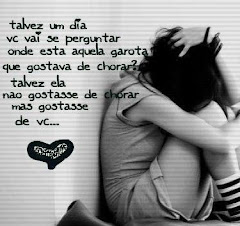 Frases Amor Nao Correspondido Quotes Links