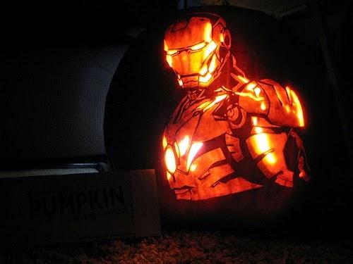 Halloween-Pumpkin-Carving-Inspiration-12.jpg
