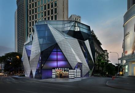 arquitectura-Galería-Starhill-de-Sparch