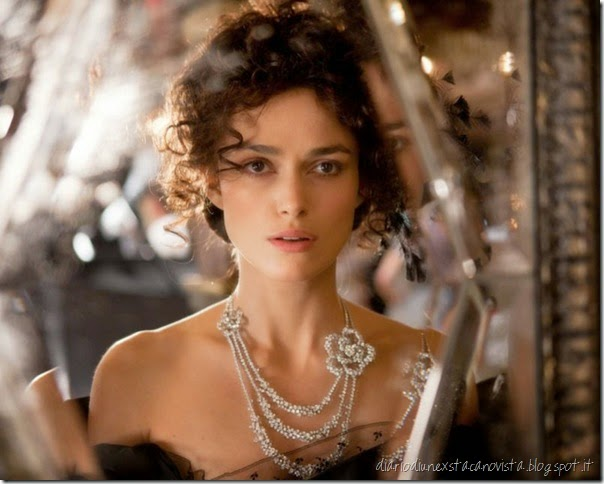 anna karenina chanel jewelry