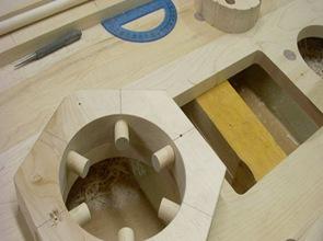 diseño-de-muebles-contemporaneos