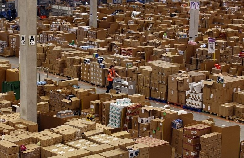 amazon-warehouse-8