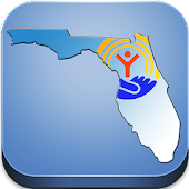 United Way of North Central FL