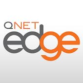 QNET EDGE