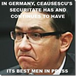 Conspiracy_Victor_Ponta-german2