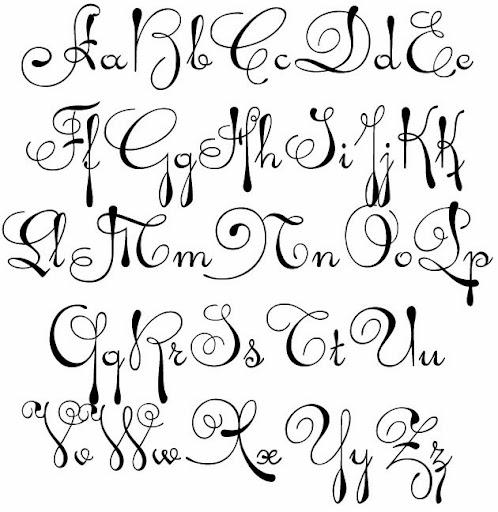 tattoo-alphabet-letters-9n0oebga.jpg