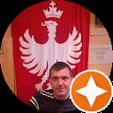 Arkadiusz Prus