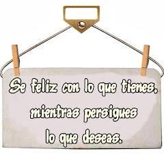 Frases Cortas De Felicidad Quotes Links