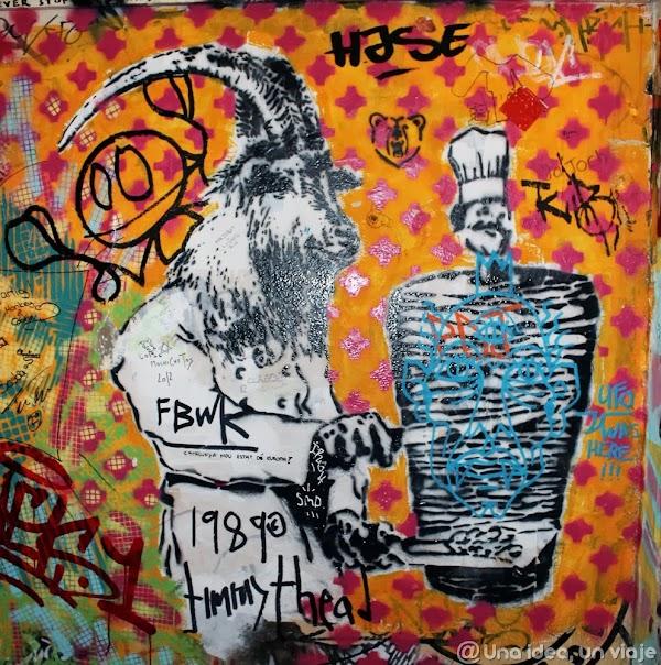 Graffitis Berlin (3).jpg