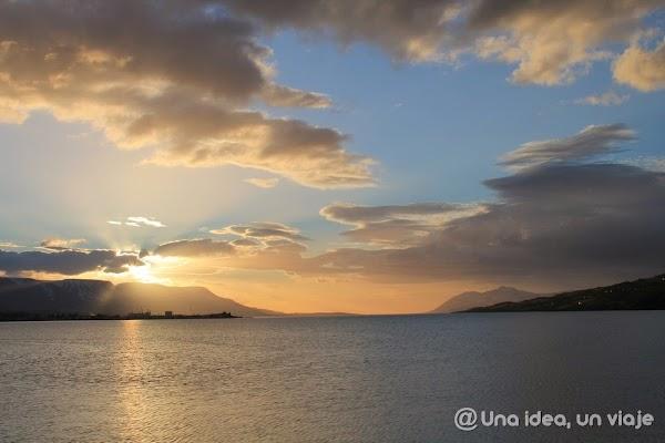 varmahlid-sol-medianoche-Islandia-4.jpg