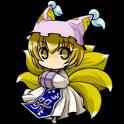 Touhou ~ 東方 icon