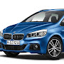 BMW-2-Serisi-Active-Tourer-73.jpg