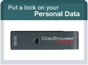 DataTraveler_Locker_plus_v2_badge