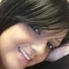 Karen Aguero