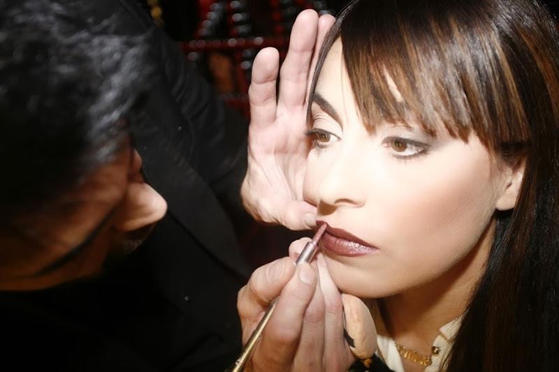 dior rouge 999, makeup, rossetto marrone, must have 2014, paris, nuova collezione autunno inverno dior, italian fashion bloggers, fashion bloggers, zagufashion, valentina coco, i migliori fashion blogger italiani