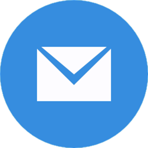 EasyMail - Gmail and Hotmail