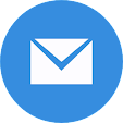EasyMail - .. file APK for Gaming PC/PS3/PS4 Smart TV