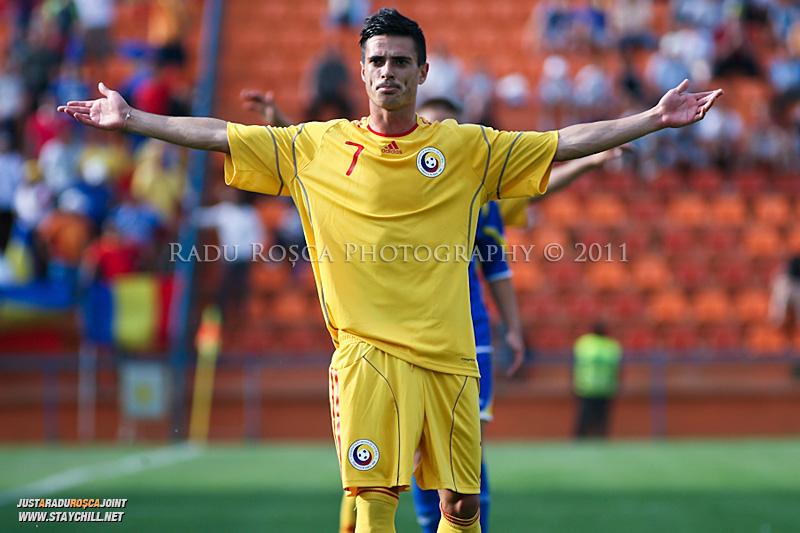 U21_Romania_Kazakhstan_20110603_RaduRosca_0180.jpg