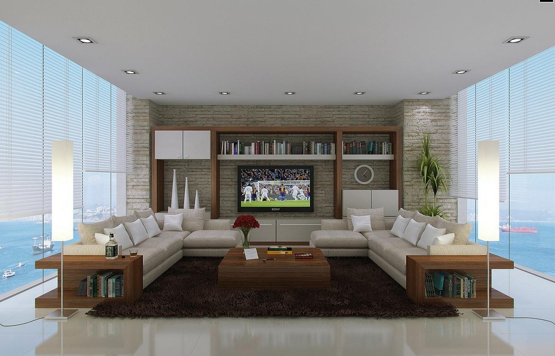 [5-neutral-living-room-L-shaped-sofas%255B5%255D.jpg]