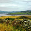 Autumn_on_the_Banks_of_Lough_Swilly__Co_Donegal.jpg