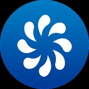 Apps apk Nalgene - Refill Not Landfill  for Samsung Galaxy S6 & Galaxy S6 Edge