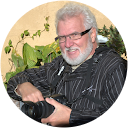 Paul R.,AutoDir