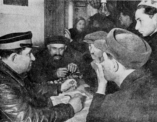 M-ogonek-1937-18-4