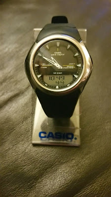 7bb2b8f8030 aviator repliche,replicas watches,Breitling Black Bird orologi  2016