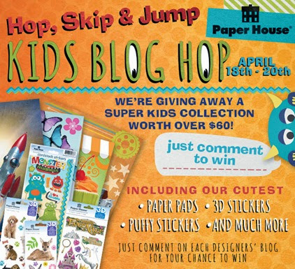 Kids-Blog-Hop-Big-Ad